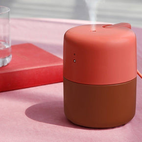 Touch Smart Desktop Humidifier from Xiaomi Youpin