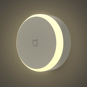 Xiaomi Mijia MJYD01YL Photosensitive and IR Sensor Night Light