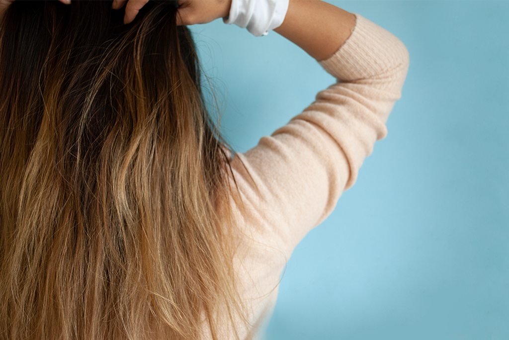 The Best Hair Care Tips