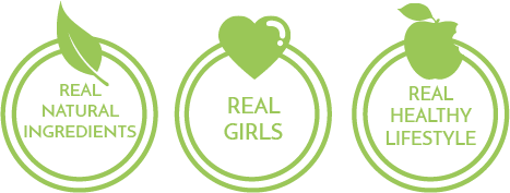 Creating natural skincare for teens & tweens young, sensitive skin. We believe that beauty begins with a positive lifestyle as we celebrate diverse beauty and bringing out the best in everyone.