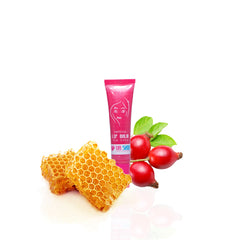 Lip Balm - Berrilicious 10ml