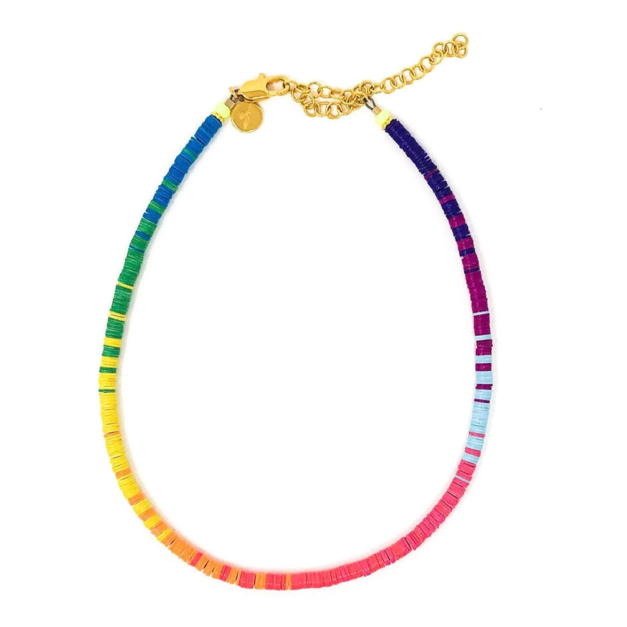 The Louise Collection | Choker | Bright Side