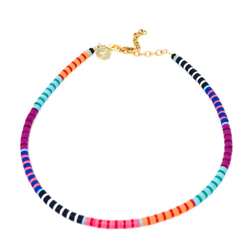 The Louise Choker | Happy Hour