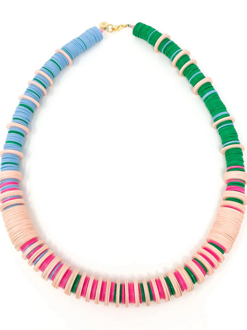 The Ranny Collection | Necklace | West Palm