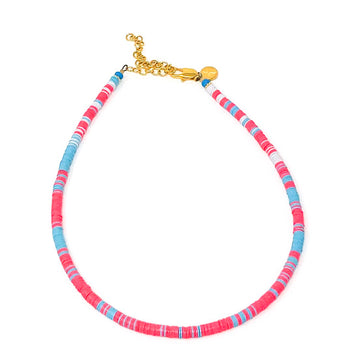 The Louise Choker | Yacht Club