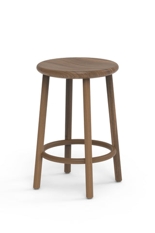 Ai Counter Stool 25 inch