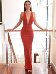 Formal dress hire gold coast