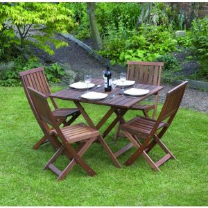 Outdoors Furniture and Garden Equipment