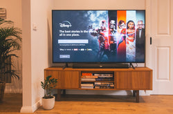 Should You Invest in a Smart TV? | mhcworld.co.za | blog