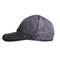 Skechers Women Cap Black