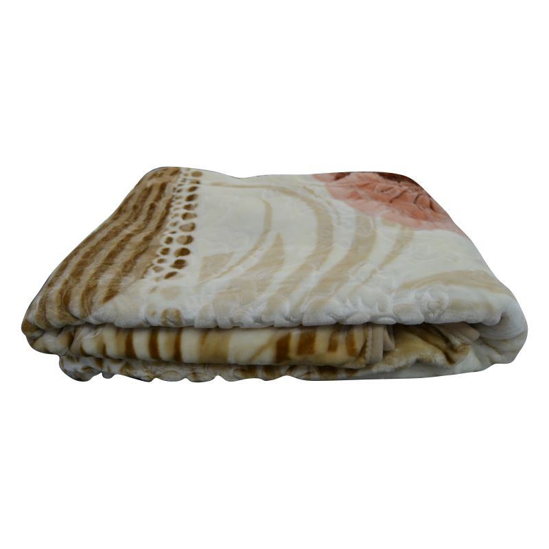 All Mooi Blanket Queen 1 Ply