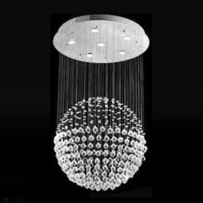 Chandeliers Crystal