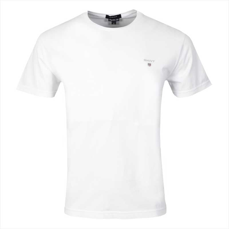 GANT Mens Original T-Shirt