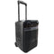 JVC 10 Inch Bluetooth Trolley Speaker XS-N319PB