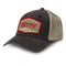 Cutty Porter Cap