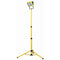 Floodlight 1X500 W Yellow