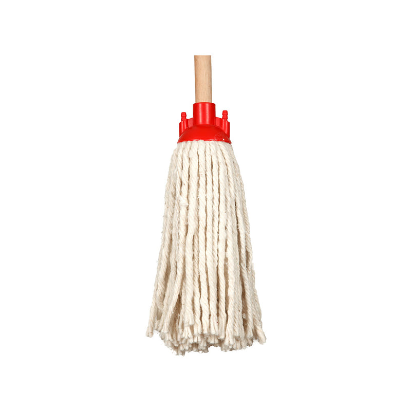 HouseHold Mop