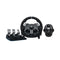 Logitech Gaming G920 Driving Force Racing Wheel
