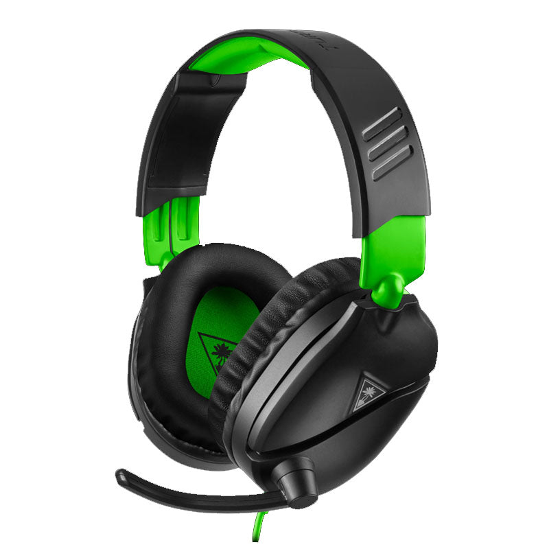 XBOX One Ear Force Recon 70 Gaming Headset Wired