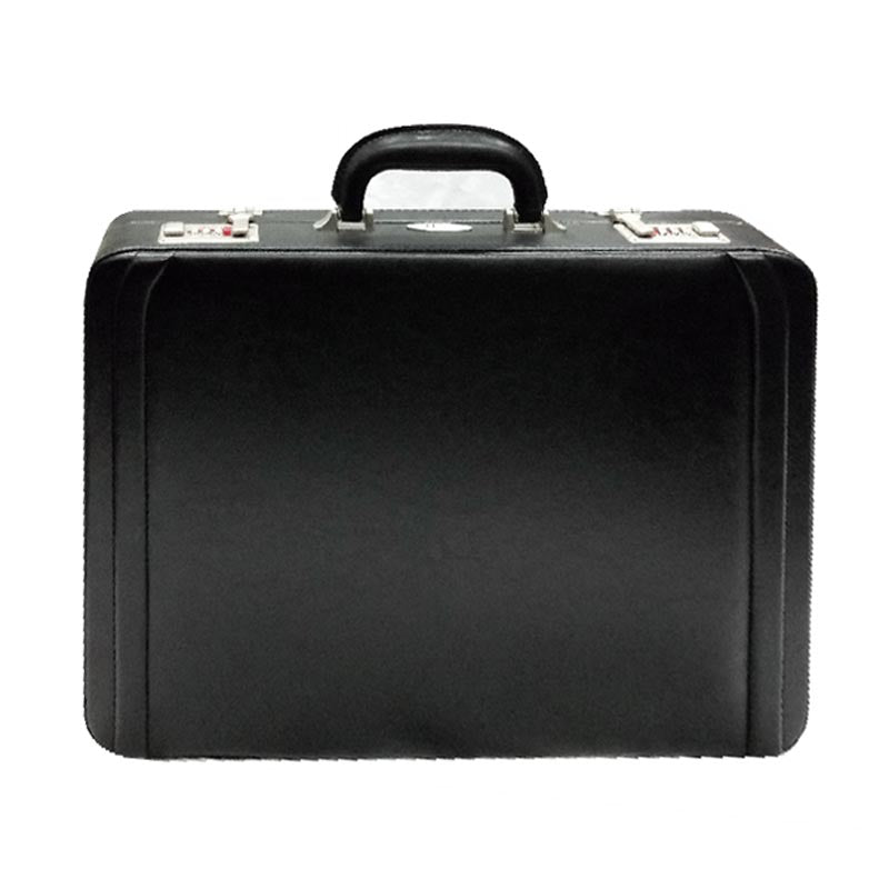 Travelmate Briefcase A-158