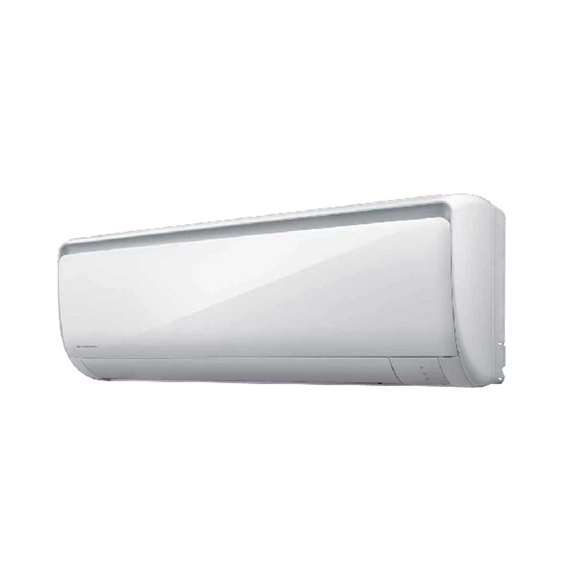 Samsung  MALDIVES Wall-mount AC with Digital Inverter Technology