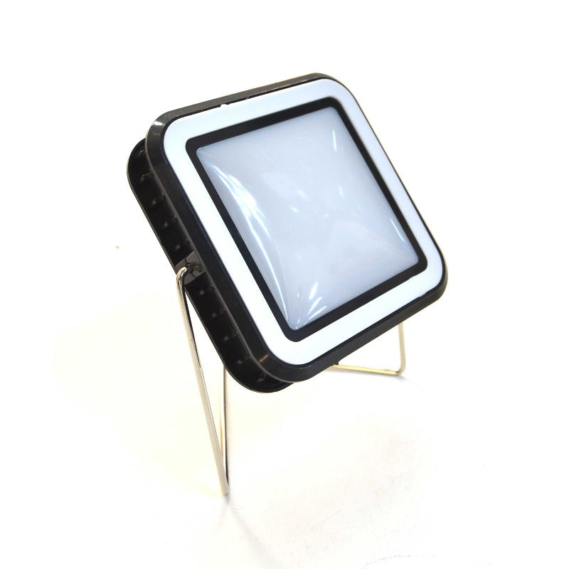 Solar Reading Light SFR001 3 Watt