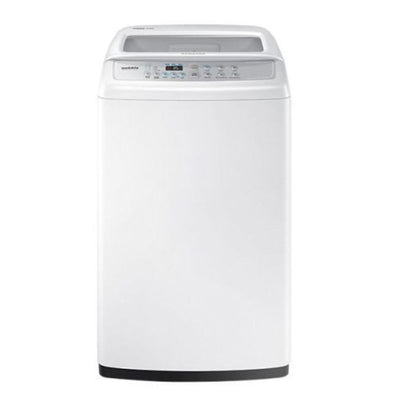 Top Loader Washing Machines