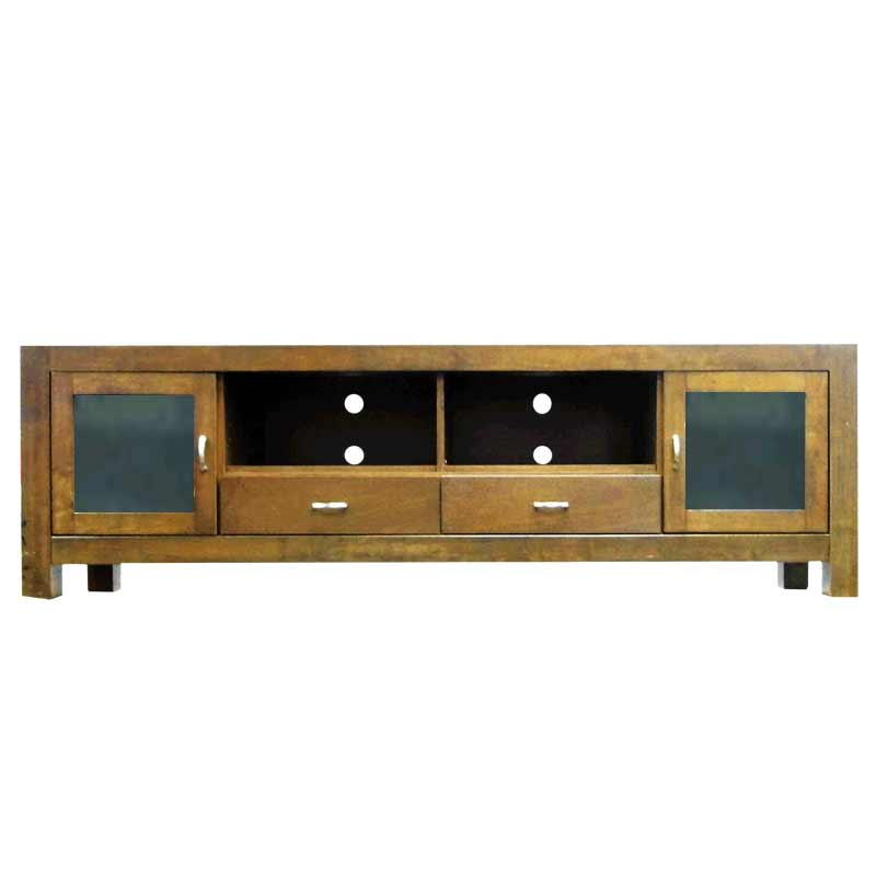 TV Stand HW-629