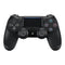 PS4 Dualshock 4 Black V2