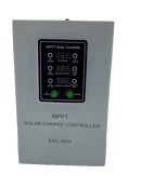 Solar Charge Controllers 30A 12/24/36/48V MPPT