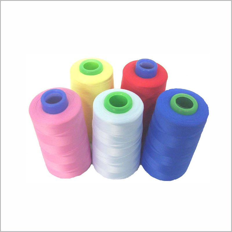 Sewing cotton (HGH)