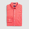 Gant Sunfaded Shirt Red