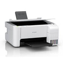Epson ecoTank L3116 3IN1 Printer