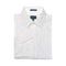 Gant Stretch Sateen T-Shirt White
