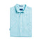 GANT Regular Fit Short Sleeve Linen Shirt