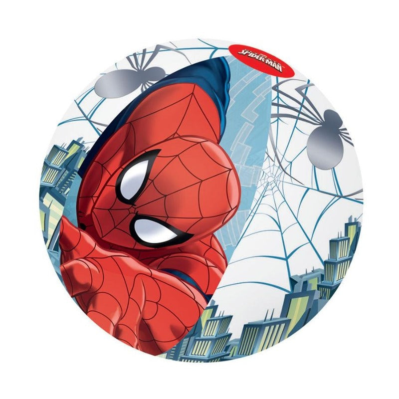 Spider-Man Beach Ball  51cm