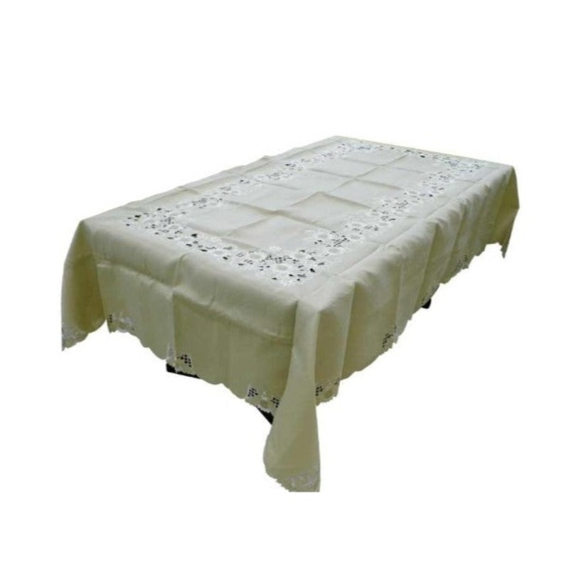 99/CHUNKY KNITTING WOOL 100G