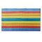 Colibri Beach Towel Mega Sheet 100X180