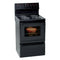 Defy DSS494 600 Series Kitchenaire Electric Stove