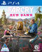 Far Cry New Dawn (PS4 / XBOX1)