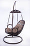 Cleopatra Hanging Chair