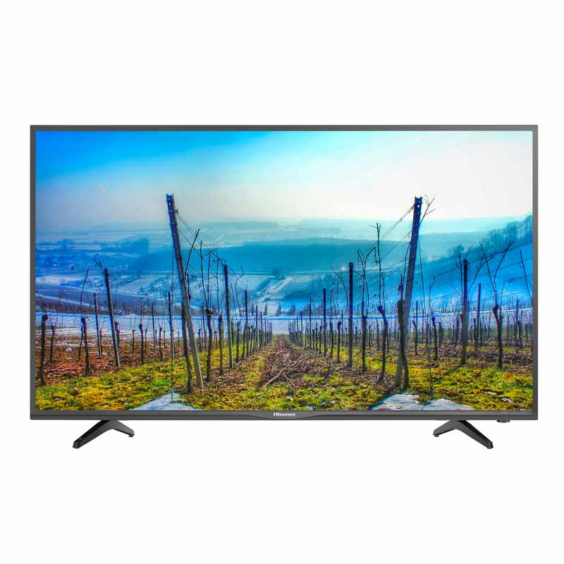 Hisense 49N2176 49″ Full HD LED TV