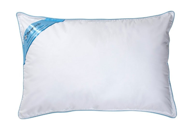 Sealy Natural Comfort Pillow