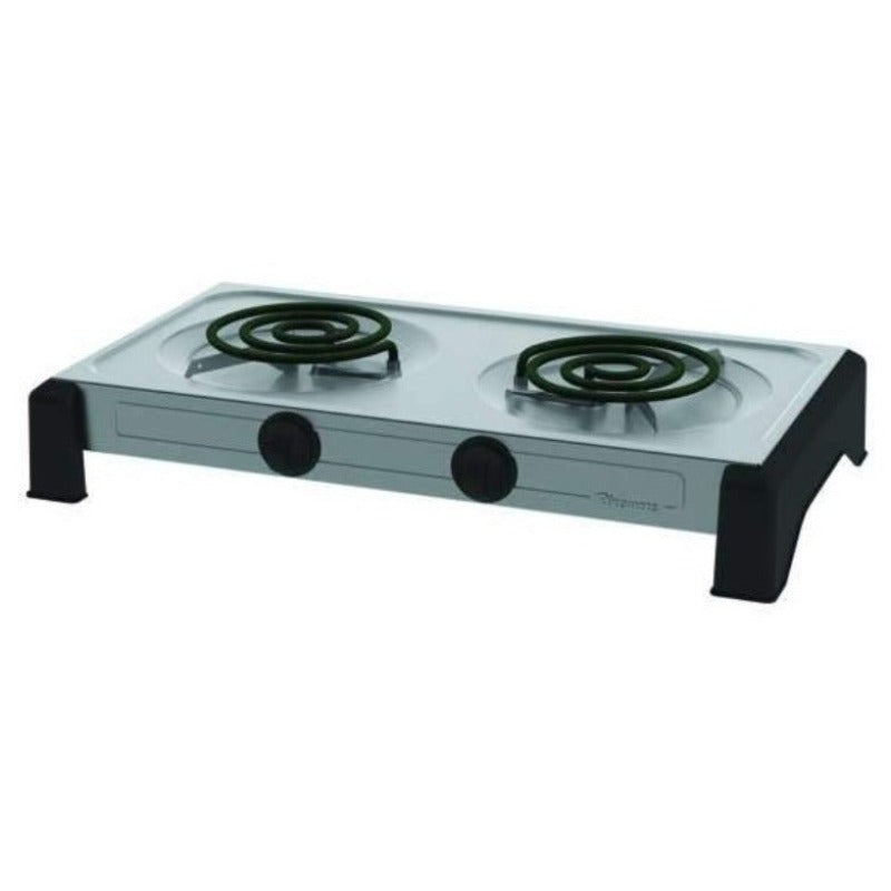 Pineware PH1088 Hot Plate Spiral EZC