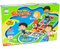 Play mat hopscotch 8300
