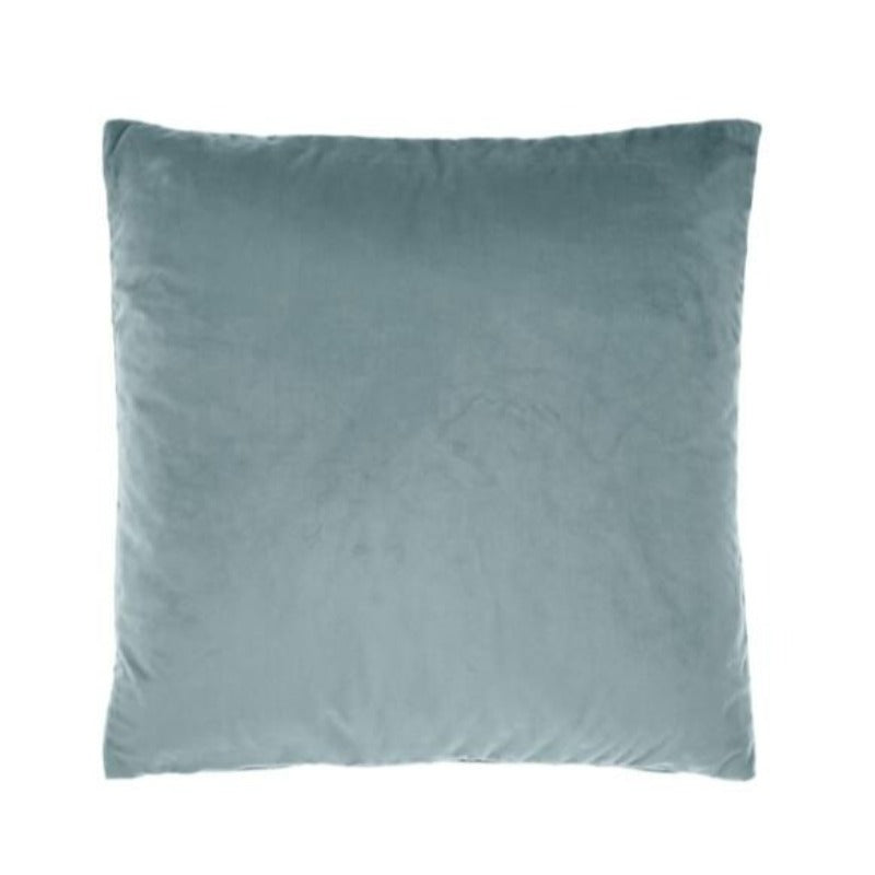 Belmore  Quarry 60 x 60cm Velvet Cushion
