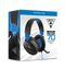 Turtle Beach Recon 70P Gaming Headset (PS4)