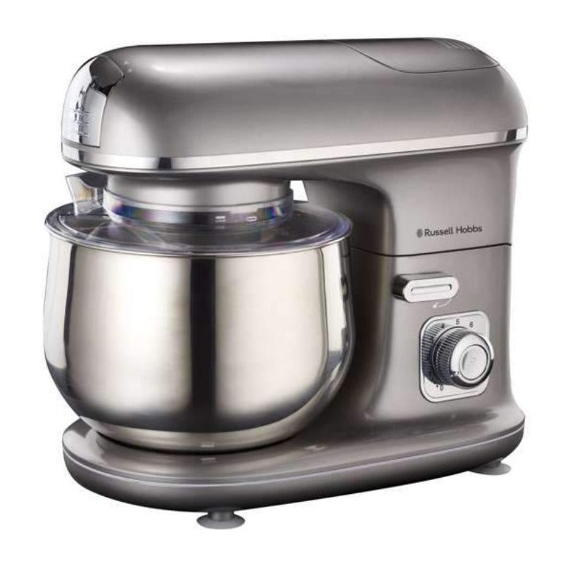 Russell Hobbs RHSB250 Multi-Pro Kitchen Machine