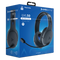 PDP LVL 50 Wireless Stereo Headset [PS4]