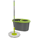 Homemark Top Mop Plus